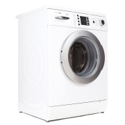Bosch Maxx 7 VarioPerfect WAE28490GB Washing Machine
