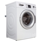 Bosch VarioPerfect WAQ28462GB Washer