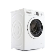 Bosch WAQ28490GB Washing Machine
