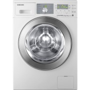 Samsung Ecobubble WD0804W8E Washer Dryer