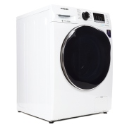 Samsung WD80J5410AW Washer Dryer