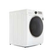 Samsung WD90J7400GW Washer Dryer