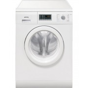 Smeg Cucina WDF12C7-1 Washer Dryer