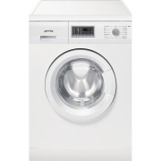 Smeg Cucina WDF14C7 Washer Dryer