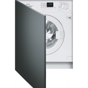 Smeg WDI147 Built In Washer Dryer