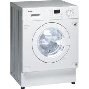 Gorenje WDI73120 Built In Washer Dryer