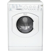 Hotpoint Aquarius WDL5290P Washer Dryer