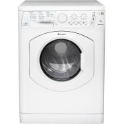 Hotpoint Aquarius WDL756P Washer Dryer