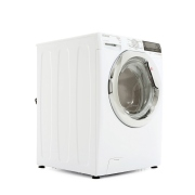 Hoover WDMT4138AI2 Washer Dryer