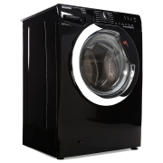 Hoover WDXC485C1B Washer Dryer
