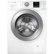 Samsung WF12F9E6P4W Washer