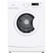 Hisense WFE5510 Washer