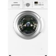Siemens WM12B180GB Washer