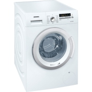 Siemens WM12K280GB Washer