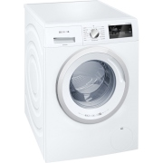 Siemens WM12N190GB Washing Machine