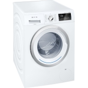 Siemens WM12N200GB Washing Machine