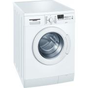 Siemens WM14E461GB Washer