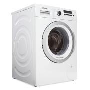 Siemens WM14K280GB Washer