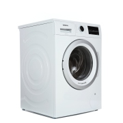 Siemens WM14T491GB Washing Machine