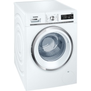 Siemens WM14W590GB Washing Machine