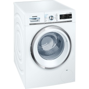 Siemens WM14W750GB Washing Machine