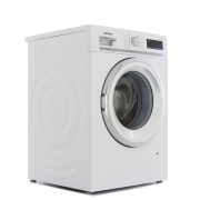 Siemens WM16W590GB Washing Machine