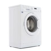 Hotpoint Aquarius WMAQF621P Washing Machine