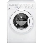 Hotpoint Aquarius WMAQL621P Washer