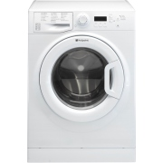 Hotpoint WMBF963P Washer