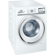 Siemens WMH4Y790GB Washing Machine