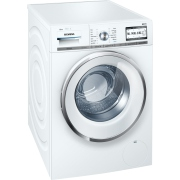 Siemens WMH4Y890GB Washing Machine