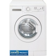 Blomberg WNF6221 Washer