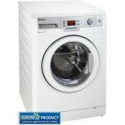Blomberg WNF8441AE20 Washer