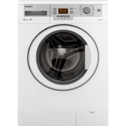 Blomberg WNF9448AE20 Washer