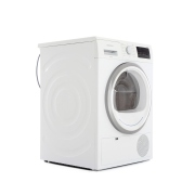 Siemens WT45H200GB Condenser Dryer