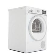Siemens WT4HY790GB Condenser Dryer