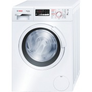 Bosch Exxcel WVH28360GB Washer Dryer