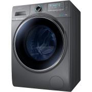 Samsung WW80H7410EX Washer