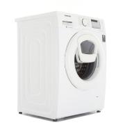 Samsung AddWash WW80K5413WW Washing Machine
