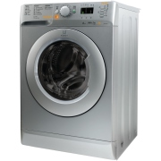 Indesit XWDA75128XS Washer Dryer