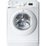 Indesit Innex XWDA751680XWUK Washer Dryer