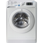 Indesit XWE101683W Washing Machine