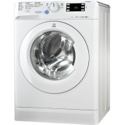Indesit Innex XWE91683XWWGUK Washing Machine
