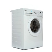 Zanussi ZWF81443W Washing Machine