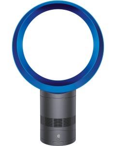 Dyson AM06 Blue 12 Inch Desk Cool Fan