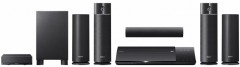 Sony BDVN790W 3D Blu-ray Home Cinema System