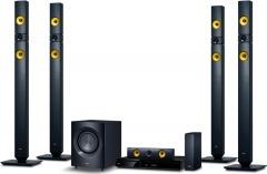 LG BH7530TW 3D Blu-ray Home Cinema System