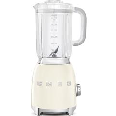 Smeg BLF01CRUK 50's Retro Style Blender