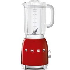 Smeg BLF01RDUK 50's Retro Style Blender