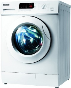 Baumatic BWM1216W Washer